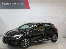 RENAULT CLIO 5 24840€