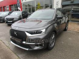 DS DS 7 CROSSBACK 49 990 €