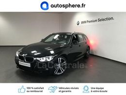 BMW SERIE 3 F31 TOURING 27590€