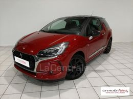 DS DS 3 16990€