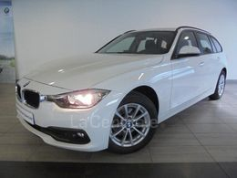BMW SERIE 3 F31 TOURING 17860€