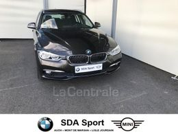 BMW SERIE 3 F31 TOURING 23240€