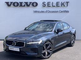 VOLVO S60 (3E GENERATION) 58750€