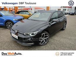 VOLKSWAGEN GOLF 8 28 990 €