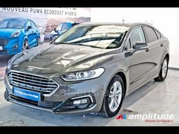 FORD MONDEO 4 23740€