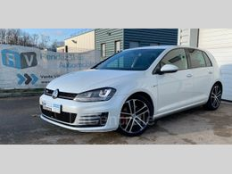 VOLKSWAGEN GOLF 7 18 990 €