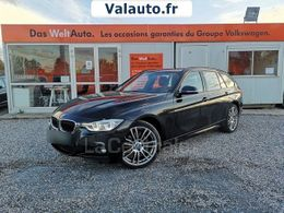 BMW SERIE 3 F31 TOURING 27990€