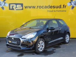 DS DS 3 13 790 €