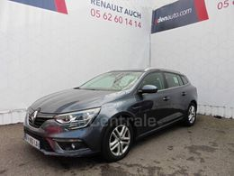 RENAULT MEGANE 4 ESTATE 16 490 €