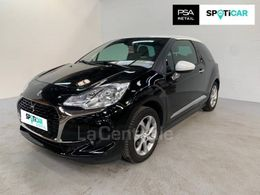 DS DS 3 13 290 €