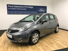 NISSAN NOTE 2 8680€