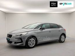 DS DS 5 18 290 €
