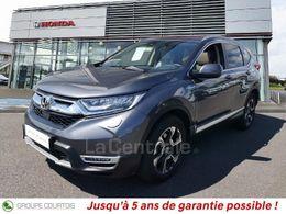 HONDA CR-V 5 44060€
