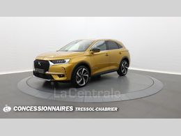 DS DS 7 CROSSBACK 44 090 €