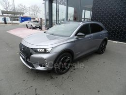 DS DS 7 CROSSBACK 45620€