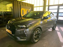 DS DS 3 CROSSBACK 22590€