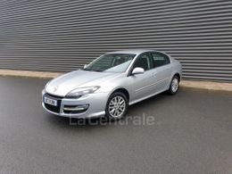Photo d(une) RENAULT  III 2 15 DCI 110 BUSINESS ECO2 d'occasion sur Lacentrale.fr