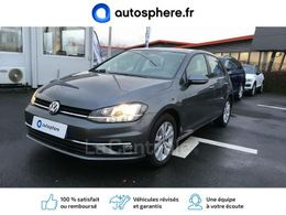 VOLKSWAGEN GOLF 7 19 990 €