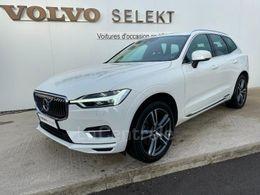 VOLVO XC60 (2E GENERATION) 43080€