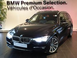 BMW SERIE 3 F31 TOURING 30890€
