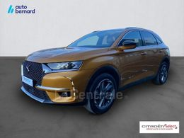 DS DS 7 CROSSBACK 46 920 €