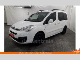 CITROEN BERLINGO 2 MULTISPACE 15 490 €