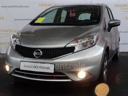 NISSAN NOTE 2 8790€