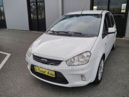FORD C-MAX 2 5490€