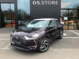 DS DS 3 CROSSBACK 25890€