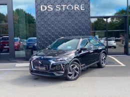 DS DS 3 CROSSBACK 26890€