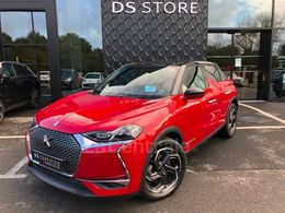 DS DS 3 CROSSBACK 40320€