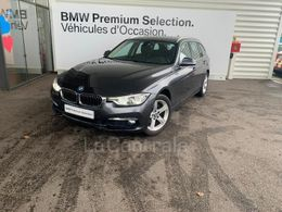 BMW SERIE 3 F31 TOURING 27480€