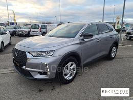 DS DS 7 CROSSBACK 31 900 €