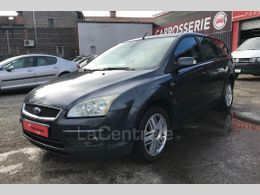 FORD FOCUS 2 SW 2 790 €