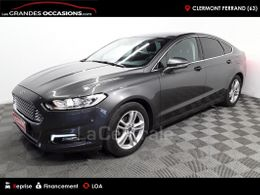 FORD MONDEO 4 16 500 €