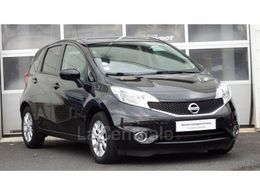 NISSAN NOTE 2 10 990 €