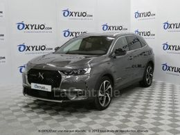 DS DS 7 CROSSBACK 36970€