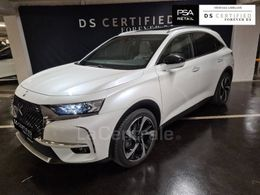 DS DS 7 CROSSBACK 59990€