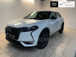 DS DS 3 CROSSBACK 28060€