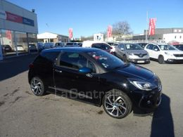 DS DS 3 8990€