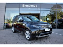 LAND ROVER DISCOVERY 5 43980€