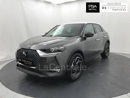 DS DS 3 CROSSBACK 30400€