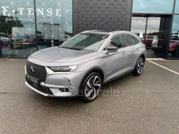 DS DS 7 CROSSBACK 53 890 €