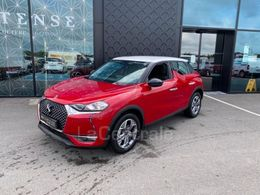 DS DS 3 CROSSBACK 23580€