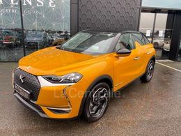 DS DS 3 CROSSBACK 26490€