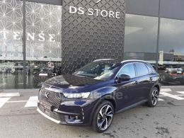 DS DS 7 CROSSBACK 49930€