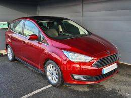 FORD C-MAX 2 14 990 €