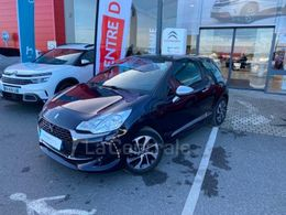 DS DS 3 14190€
