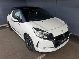 DS DS 3 21070€