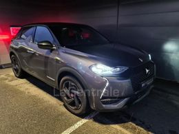 DS DS 3 CROSSBACK 26990€